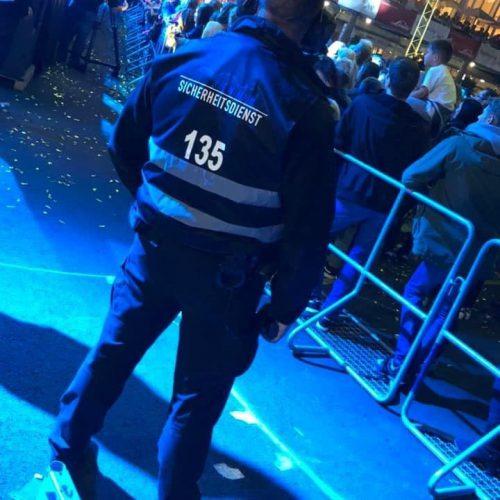 Jobs - Rhein Main Sicherheitsdienst