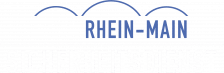 Rhein-Main Sicherheitsdienst Logo